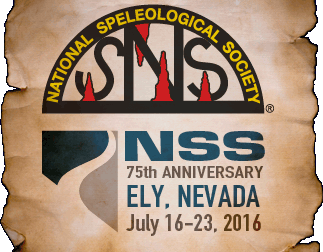 NSS 75th Anniversary 2016