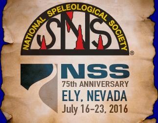 NSS 75th Anniversary 2016