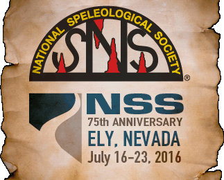 Event: NSS 75th Anniversary 2016