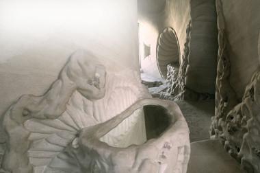 Photo: www.cavediggerdocumentary.com
