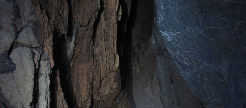 Expedition News: New Deepest Cave in Myanmar