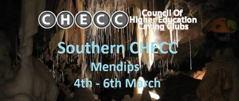 Event: Southern CHECC