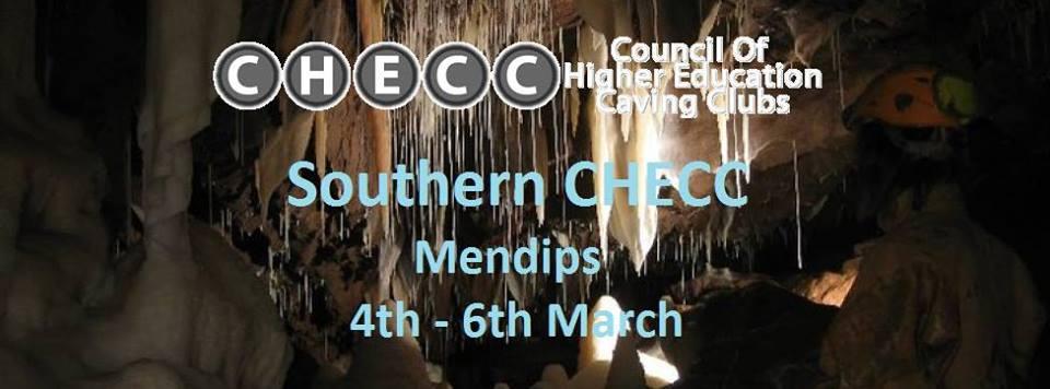 CHECC Southern