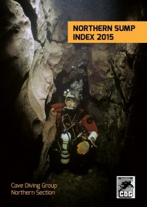 Northern Sump Index 2015