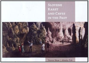 Slovene Karst