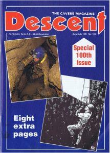 Descent100