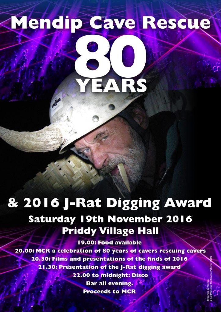 digging-award-2016