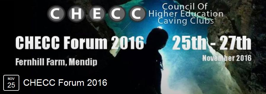 checc-banner-2016