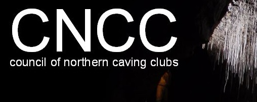 CNCC Individual Caver Representative Wanted!