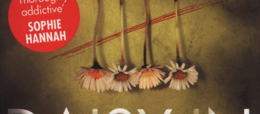 Book Review: Daisy in Chains