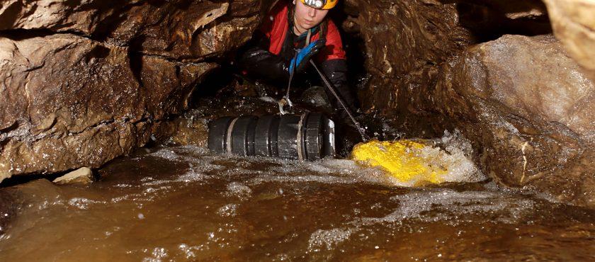 Poll Breugair (Liar's Sink) – This Year's J-Rat Digging Award Winner