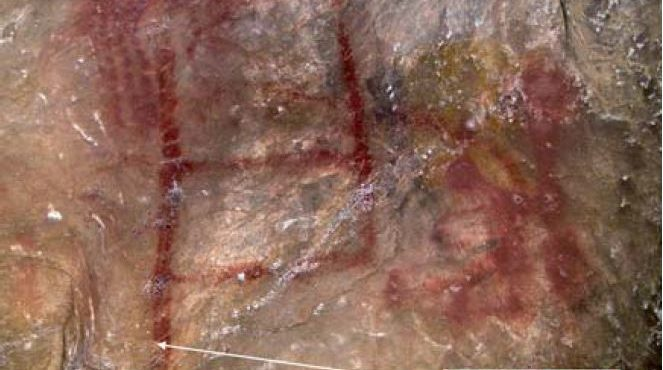 News: Neanderthals were the first artists