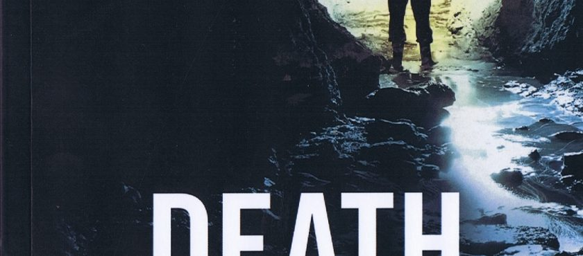 Book review: Death Sentence