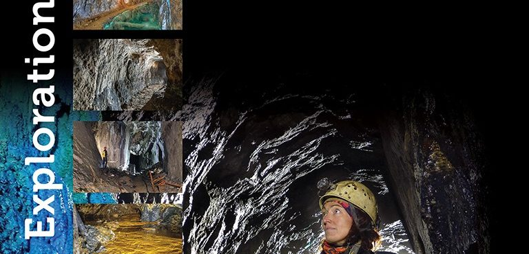 2020 AditNow mine exploration calendar available