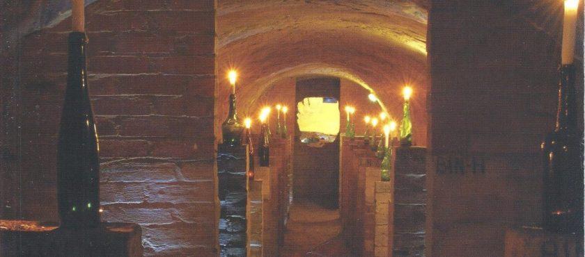 Review: Dorking – a Town Underground