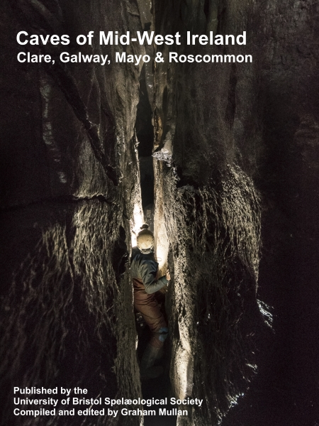 Caves-of-Mid-West-Ireland