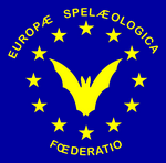 The April 2021 Eurospeleo Newsletter is now available