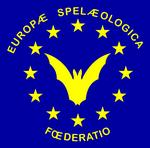The November 2020 Eurospeleo Newsletter is now available